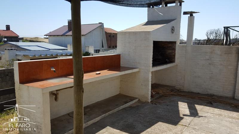 Casa c177 en venta en la balconada la paloma for Inmobiliaria la casa