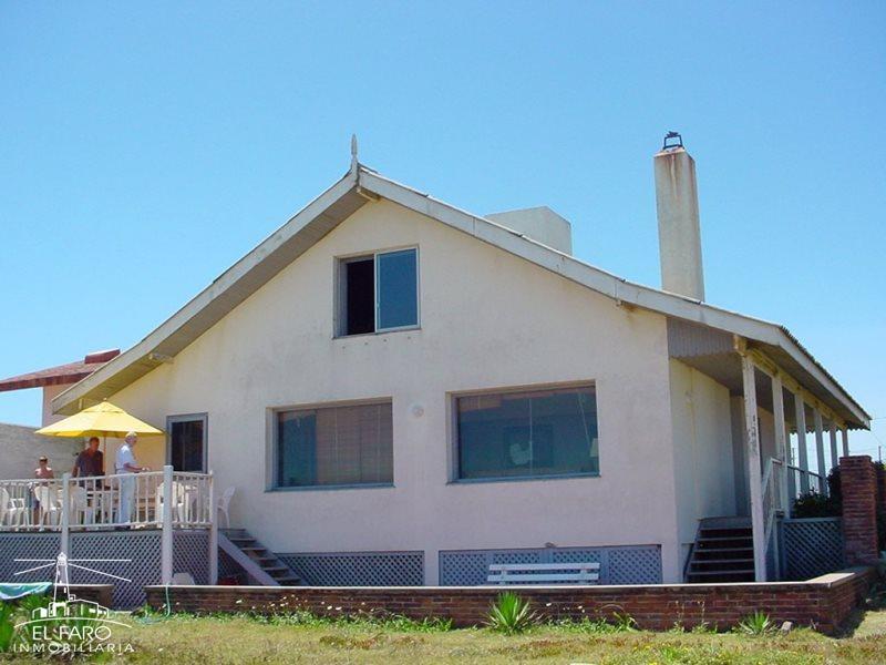 Casa el balc n en alquiler en la balconada la paloma for Ahuyentar palomas del balcon
