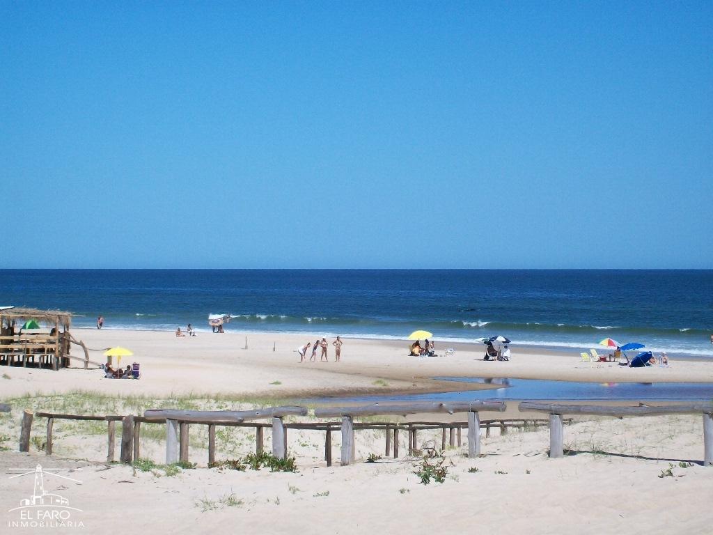 Casa eubalena en alquiler en playa serena la paloma - Inmobiliaria la playa ...