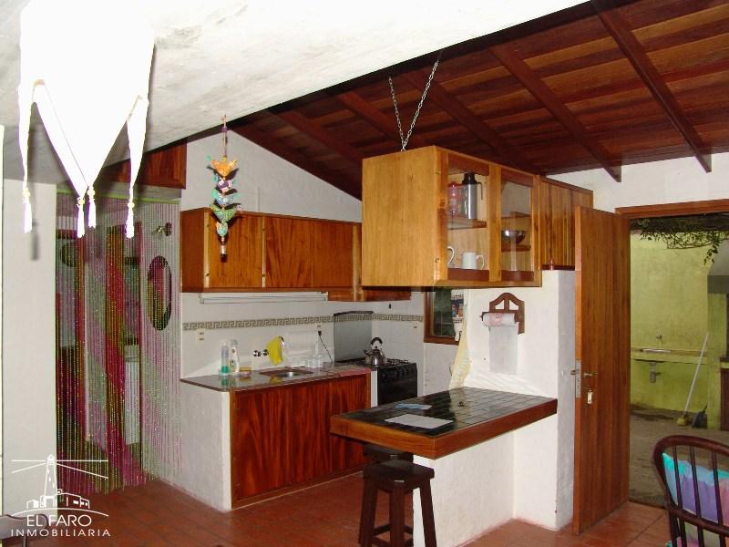 casa mia en alquiler en los botes el cabito la paloma inmobiliaria el faro. Black Bedroom Furniture Sets. Home Design Ideas