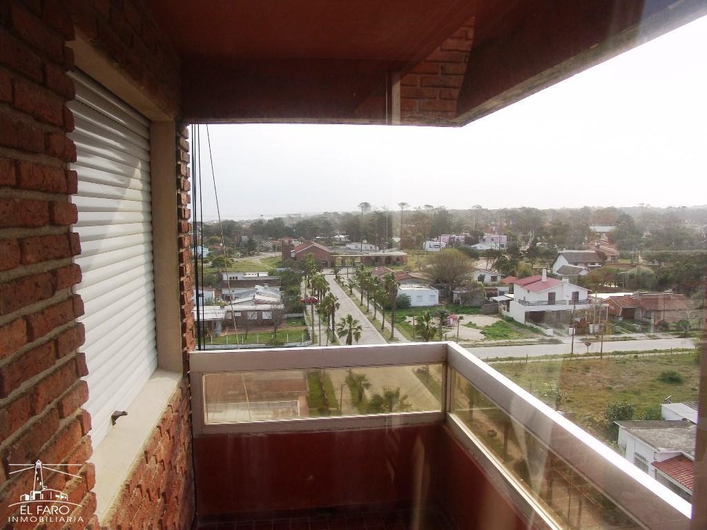 Casa Torre Cruz del Sur 601 en alquiler en Centro, La Paloma ...