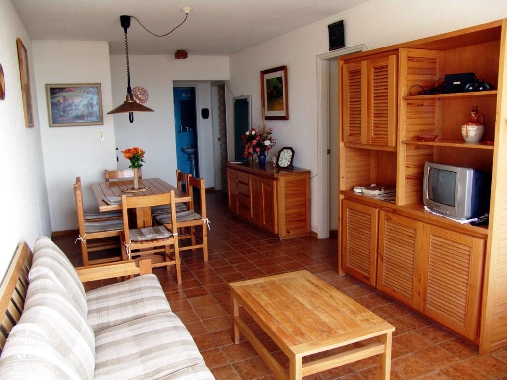 Casa Torre Cruz del Sur 903 en alquiler en Centro, La Paloma ...