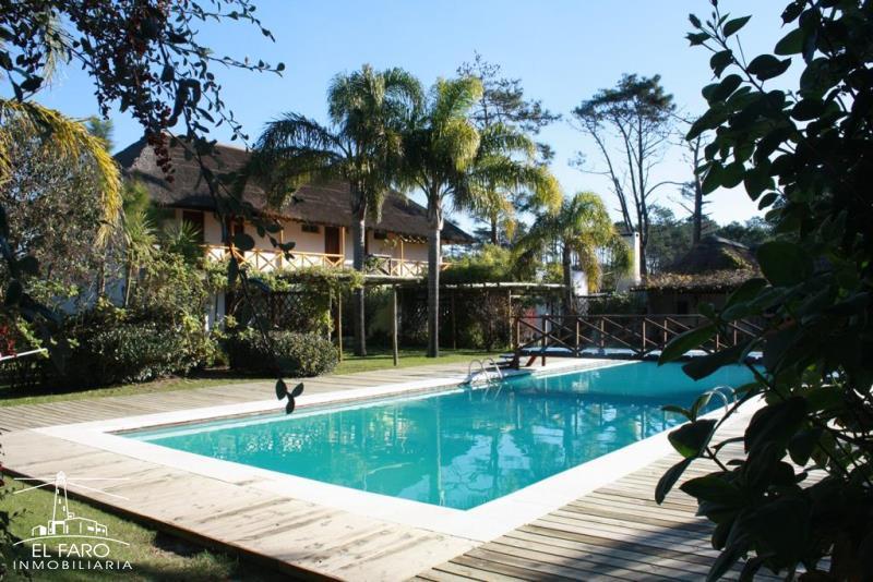 Complejo anaconda club apart hotel en anaconda la paloma for Corse appart hotel