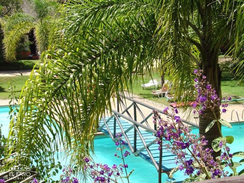 Complejo anaconda club apart hotel en anaconda la paloma for Apart hotel a la maison